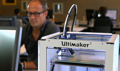 ultimaker-2-main2