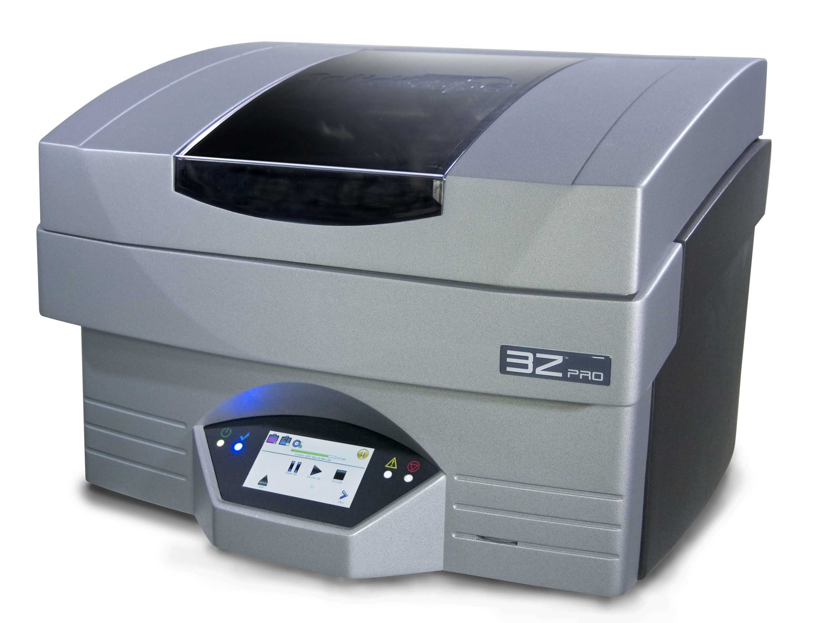 Solidscape pro demo unit on sale 25 000 for 3d wax printer for jewelry