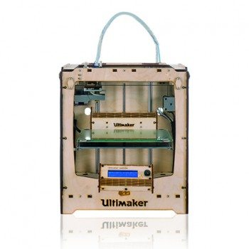 ultimaker-original-plus_01