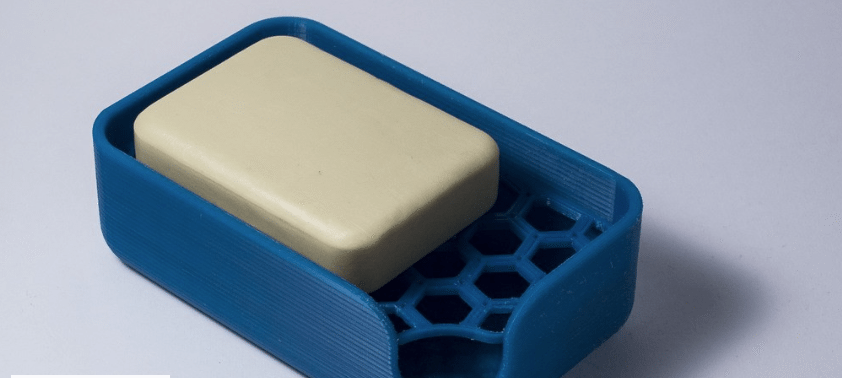 30 Cool Things To 3d Print Which Are Actually Useful