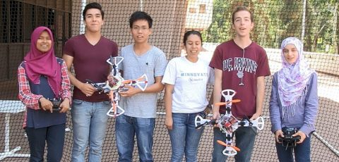 Dassault-Systemes-and-Base-11-Team-Up-to-teach-students-3d-printing