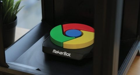 My-MakerBot-creates-new-3d-printing-platform-for-chromebook