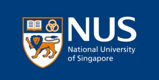 national university of singapore opens up a new 3D printing center for additive manufacturing